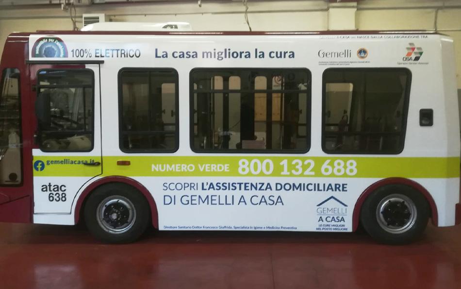 4.bus lat