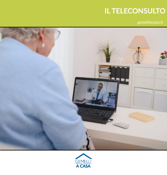 teleconsulto